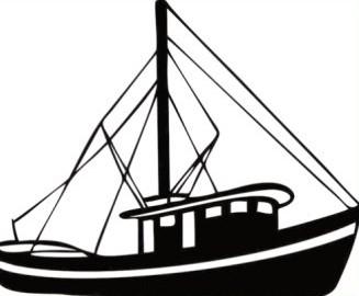Alma Fleet Launch